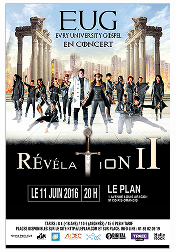 gospel-affiche-spectacle