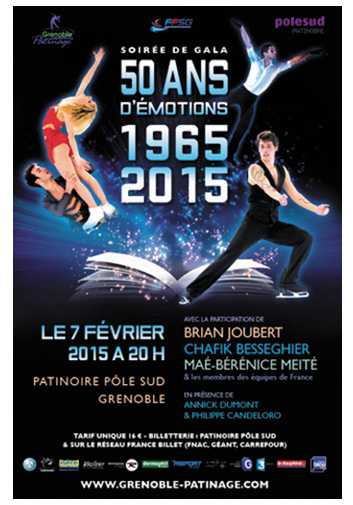 affiche-patinoire-grenoble