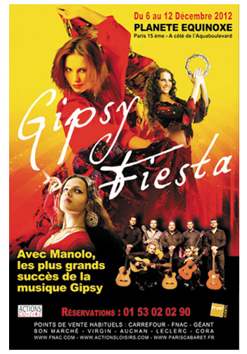 photo-gipsy-kings